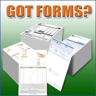 business_forms_ad