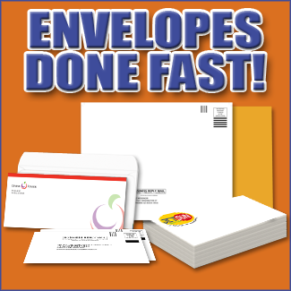 envelopes_done_fast