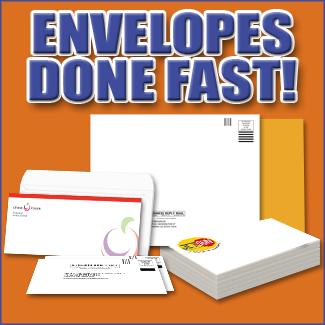 envelopes_done_fast