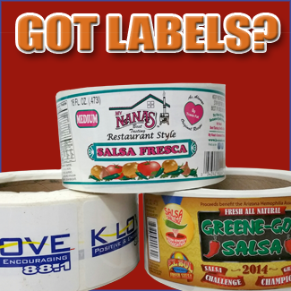 got_labels_ad