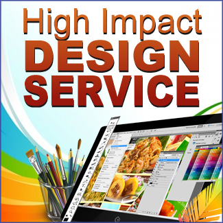 high-impact-design-artwork